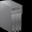 大势至企业共享文件管理软件 10.5
