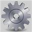 JD-GUI0.3.3 osx