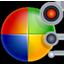 阿蛮歌霸点播器(KTV点歌系统)5.2.0.3