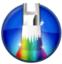 OpenCanvas7.0.24