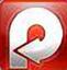 AnyBizSoft PDF Converter3.0