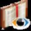 书旗小说浏览器9.8.2 电脑版