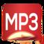 KingConvert M4A To MP35.3