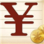 速账财务会计软件 v5.0.10
