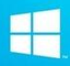 windows8.1(64位)正式版