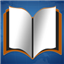 爱看书小说阅读器 3.0