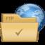 LeapFTP3.1.0.50