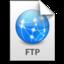 TurboFTP6.80