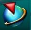 Unigraphics NX 8.0
