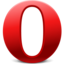 Opera浏览器54.0
