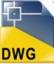 dwg文件浏览查看器