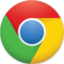 Google Chrome浏览器72.0