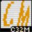 C32asm反汇编1.0.1