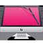 Clean My Mac3.1.3