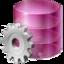 PL/SQL Developer 13.0.1