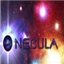 Nebula模拟器2.29