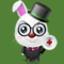 奇兔一键还原 3.6.0