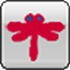 红蜻蜓抓图精灵3.10