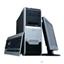 数码电脑销售管理系统(SQL数据库)8.18.09