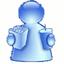 QQ视频录像机 Win8专版