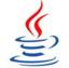JAVA API1.6