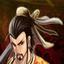 百度三國殺Online1.0.0.3