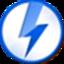DAEMON Tools5.0.1高级版