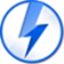 DAEMON Tools Pro Basic 4.12