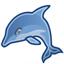 Navicat Lite for MySQL 8.2.18 英文版