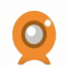 QQ视频录像器 2.0.0