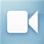 楼月QQ视频录像软件 3.1