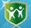 绿色童年2012 上网控制软件11.4.1