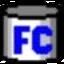 FastCopy3.54