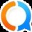 酷Q机器人5.14.8A
