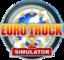 欧洲卡车模拟2宝马X6MOD