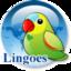 灵格斯词霸绿色便携版2.8.1