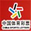 贵州体彩11选5定胆杀码计划大师版 6.7.0