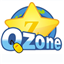 海风QQ相册批量下载器 1.3.3.1014