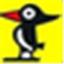 啄木鸟多QQ相册下载器 1.0.0.0