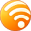 猎豹免费WiFi5.1