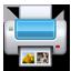 图美易特照片打印7.8.1