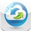 Windows版照片恢复软件 3.0