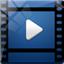 VideoForYou Flv网络视频下载器 1.0.1