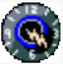 ClockGen超频工具 1.0.5