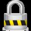 超凡文件夹加密软件 1.755