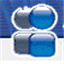 佳宜设备管理软件1.89 SQL网络版