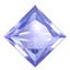 水晶排课11.53
