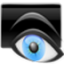 超級眼電腦監控軟件8.0