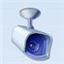 微服摄像头视频监控直播系统 7.0