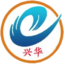 兴华货运公司车辆管理系统5.2